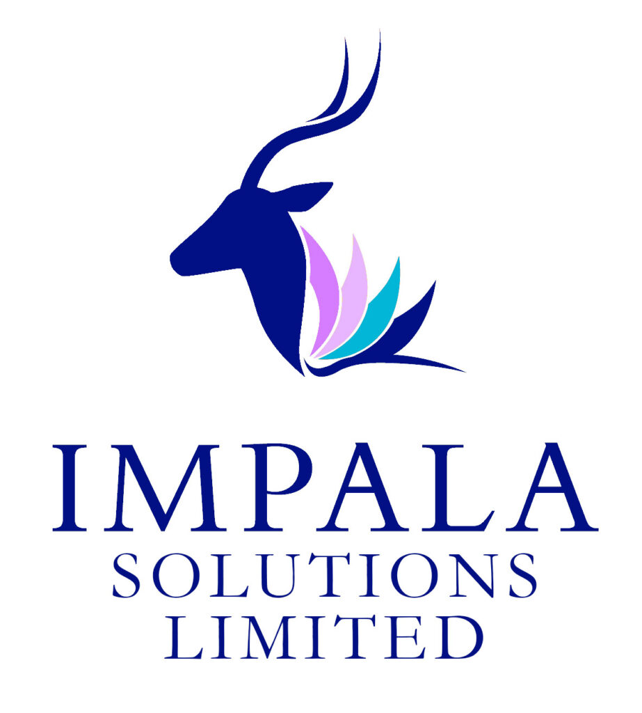 Impala Solutions Your IR35 Solution