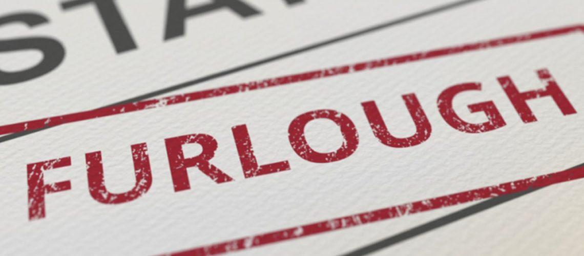 furlough fraud penalties